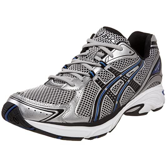 New Design ASICS GEL-Kanbarra 5 Running Sneaker For Men Clearance Sale Multicolor Selection