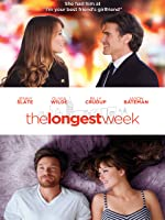 The Longest Week [HD]