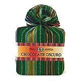 La Azotea Estate Antigua Guatemala Hot Chocolate Cacao Drink Mix - Tipico Gift Bag (Tablet Bar - 14 Ounces) (Tamaño: 14 Ounces)