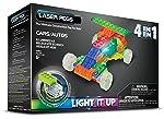 Laser Pegs 4 in 1