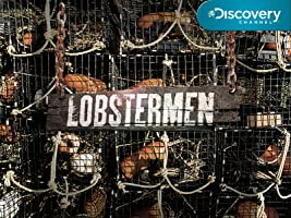 Lobstermen Season 1 [HD]