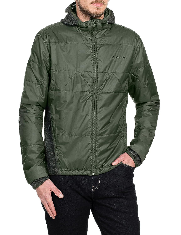 VAUDE Herren Jacke Tirano Padded Jacket günstig online kaufen