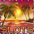 Slots 2015 - Free Casino Slot Machine Games from Big Casino Team