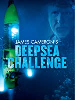 James Cameron's Deepsea Challenge [HD]