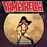 img - for Vampirella Archives (Collections) (14 Book Series) book / textbook / text book