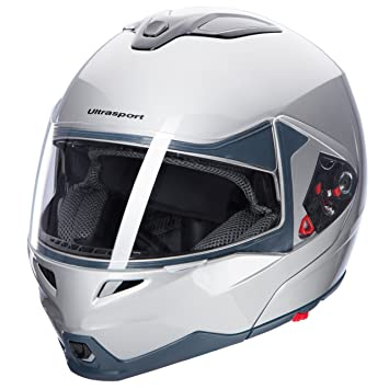 Ultrasport moto modulable kH - 5