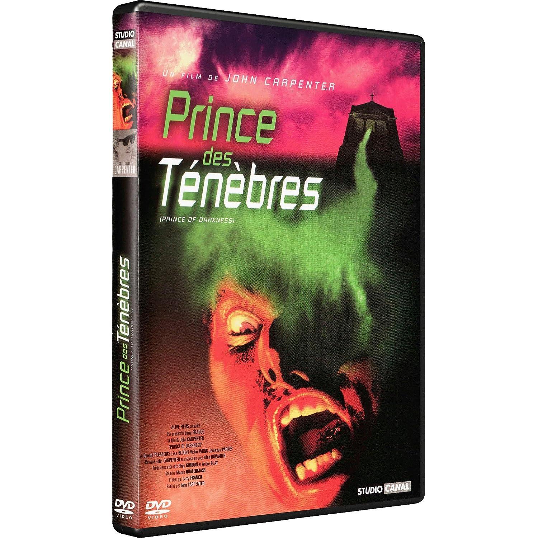 Prince des ténèbres : 1979