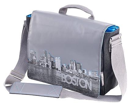 Pannier Messenger Bag Messenger Bag Pannier With