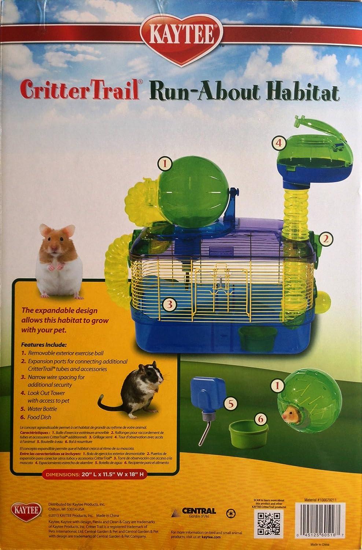 27 апр 2009 Скачать полную версию игры Habitrail Hamsterball MyPlayCity Ala