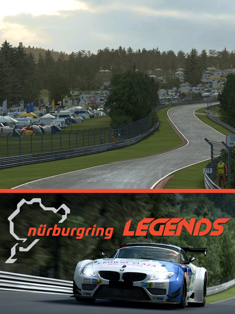 nurburgring-legends-online-game-code
