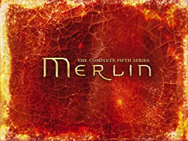 Merlin - Series 5