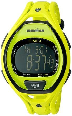 Timex TW5M017009J Karóra