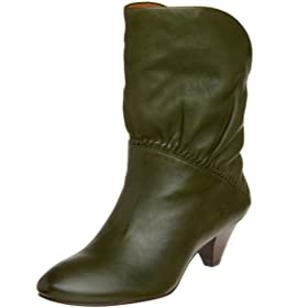 Jenny Shortie Boot on sexybootstore.blogspot.com