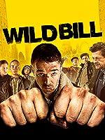 Wild Bill [HD]
