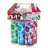 Tulip X-Large Block Party Tie Dye Kit 16oz