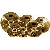 Meinl Cymbals HCS-SCS