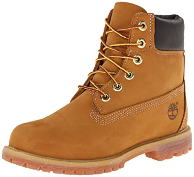 Timberland Boots For Women Canada
