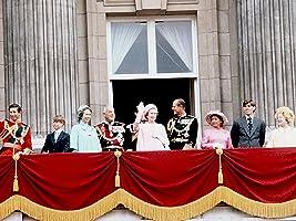 The Monarchy Season 1