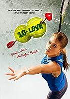 16-Love [HD]