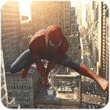 TriviaApps: Spider-Man Trivia version