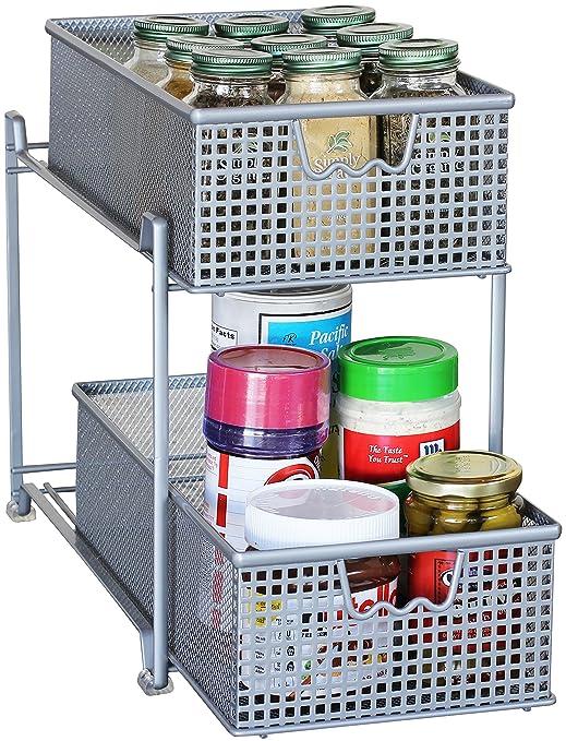 Cabinet Organizational