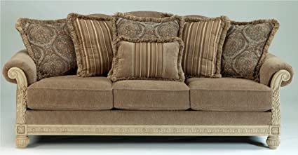 Parkington Bay Sofa