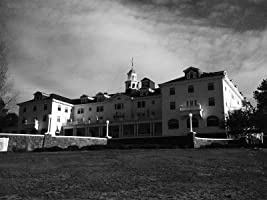 Shining Secrets of the Stanley Hotel