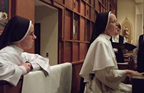 Image of Dominican Sisters of Mary, Mary Mother of the Eucharist
