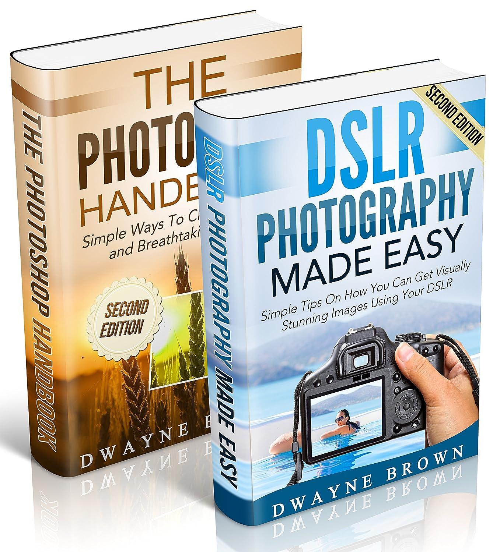http://ecx.images-amazon.com/images/I/91nxlMb4t8L._SL1500_.jpg