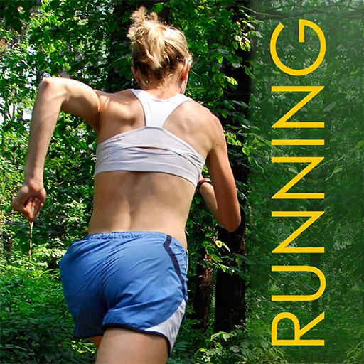 better-body-running