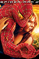 Spider-Man 2 [HD]