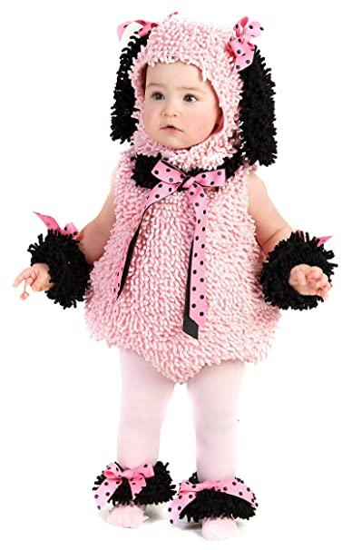 Cute Baby Halloween Costumes cute halloween costumes baby Cute Halloween Costumes Girls Love Webnuggetzcom