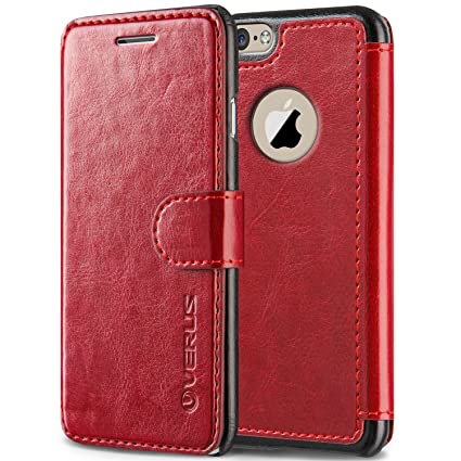 iPhone 6 Case Verus Limited Edition iPhone 6