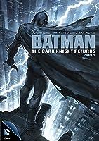 Batman: The Dark Knight Returns Part 1 (plus bonus features) (Animated Feature)