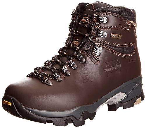 Zamberlan Womens Hiking Boots 25