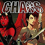 img - for Chaos (Issues) (2 Book Series) book / textbook / text book