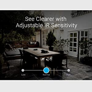 Zmodo 8CH Wireless Security Camera System - 1080P HDMI NVR