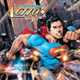 img - for Action Comics (2011-) (Issues) (48 Book Series) book / textbook / text book