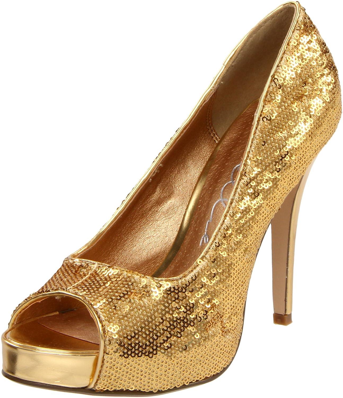 Shoe Inspiration photo 3