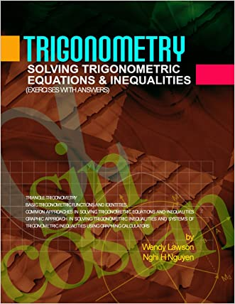 Trigonometry: Solving trigonometric equations and inequalities