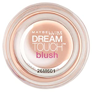 Maybelline Dream Touch Blush, Pink