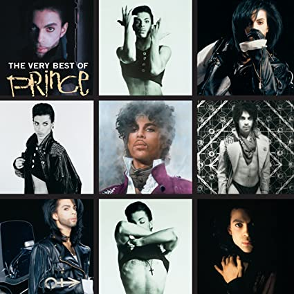 prince greeatest hits 2014 vest best of prince 2016 the hits, album rip prince conspiracy music new song 2017