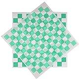 Deli Squares - Paper Sheets (12