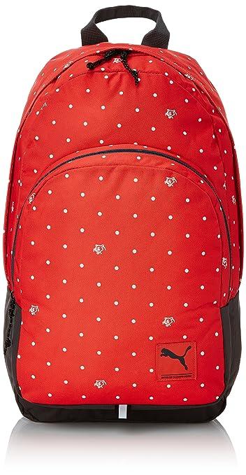0ac4666d40 amazon puma bags cheap   OFF63% Discounted