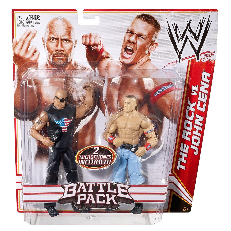 John Cena (87) 91oF4PM0O-L._AA1500_