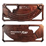 Podavach AR15 Magazine Speed Loader FURY v6.3