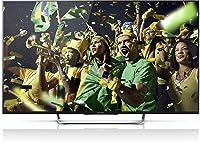 Post image for Sony KDL-55W805 für 750€ – Passiver 3D-TV mit sehr niedrigem Input-Lag *UPDATE*