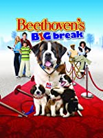 Beethoven's Big Break
