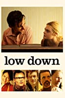 Low Down [HD]