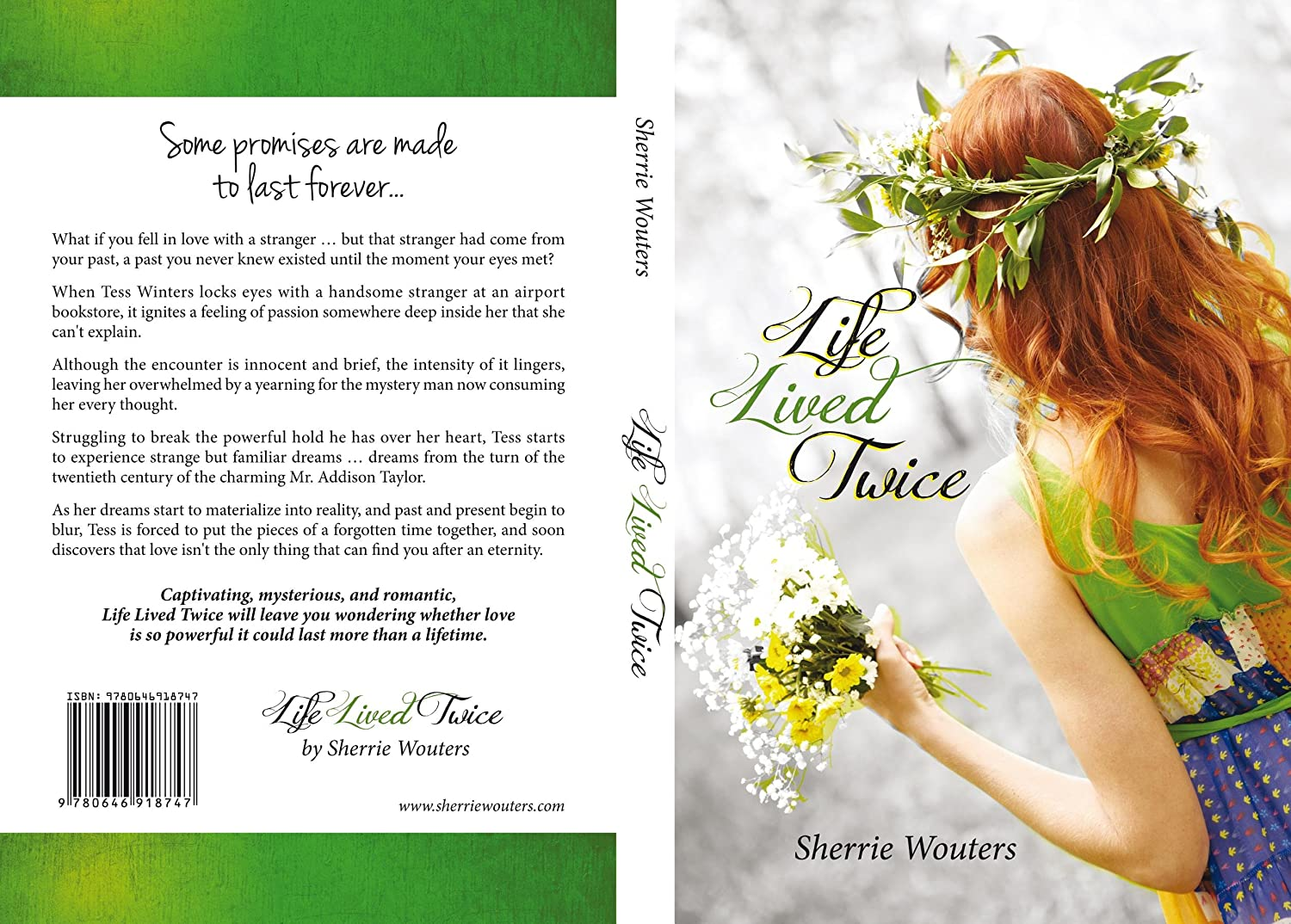 Life-Lived-Twice_FRONT-cover